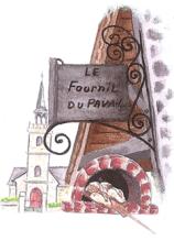 boulangerie-bio-rennes (1)