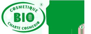 labels-cosmebio-ecocert