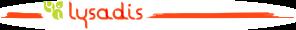 header_logo_2