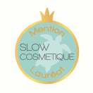 LOGO-slow-cosmetique