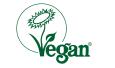 Logo-Vegan-Society
