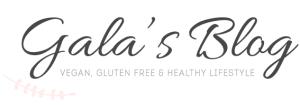 Logo_Galas_Blog_1