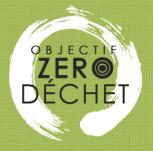 objectif-zero-dechet