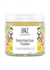 baume-huile-corps-paradise