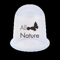 cup-minceur-anti-cellulite-allonature