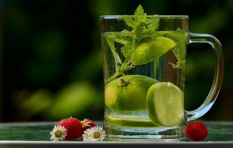 drink-1487304_1280