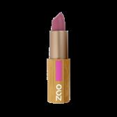 soft-touch-lipstick-431