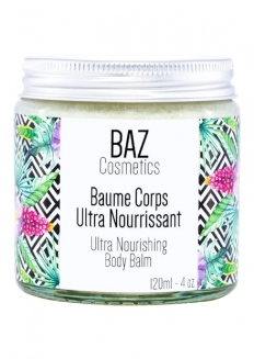 baume-corps-ultra-nourrissant