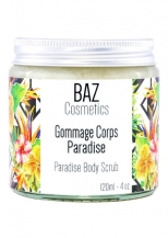 gommage-corps-paradise