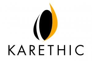 Karethic-Logo-Karethic-compatible-bandeau-du-haut-1-e1472186554362-300x200