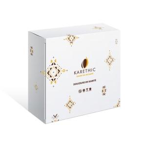 coffret_cadeau_personnalisable_karethic