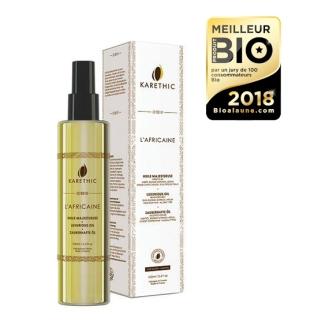 huile_majestueuse_karethic_huile_multifonction_meilleur_produit_bio_2018s