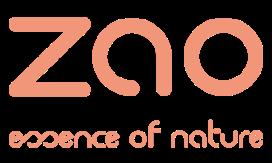 logo-zao-makeup-bio