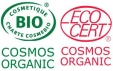 logos_reference1-300x187