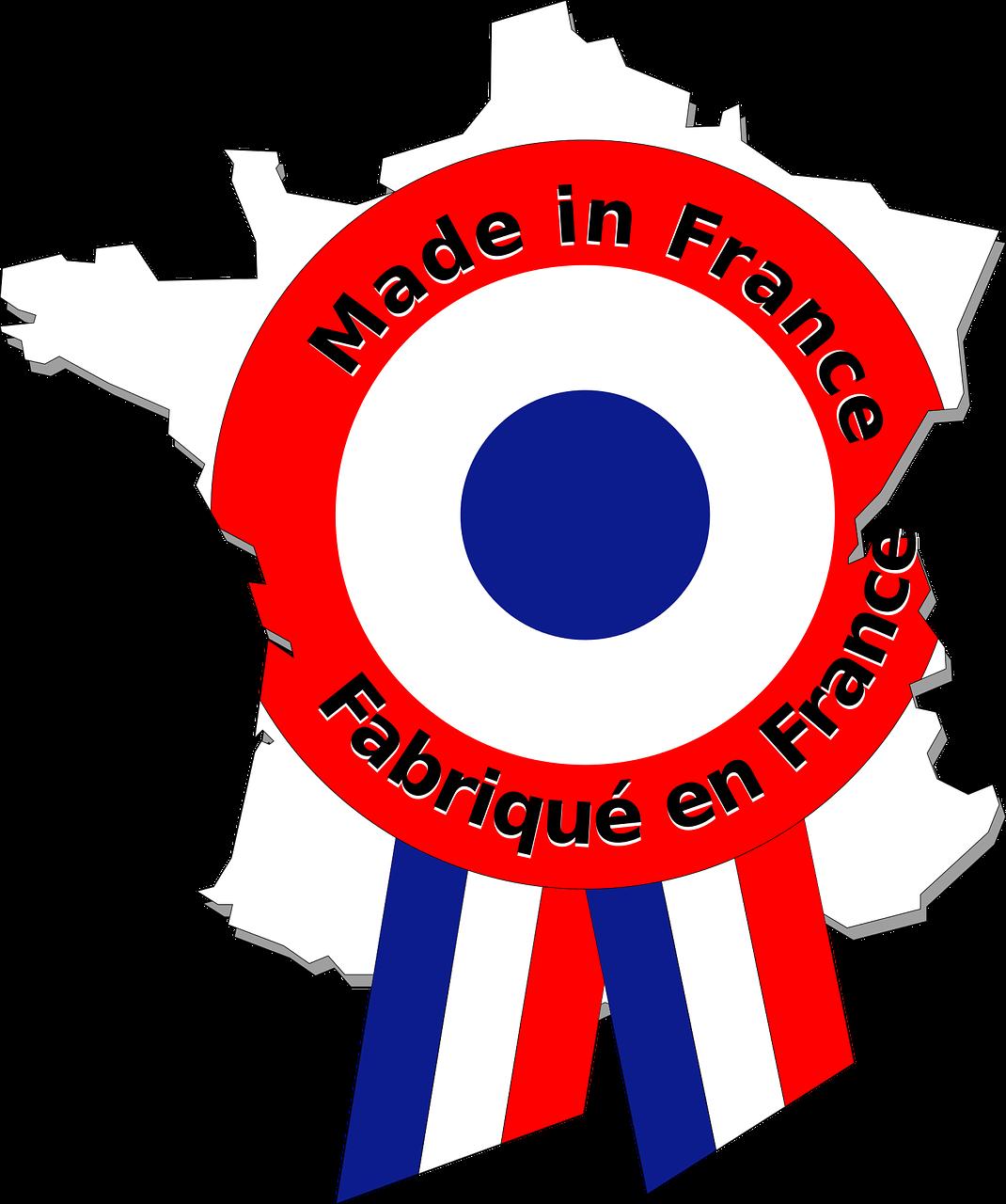 france-1936142_1280