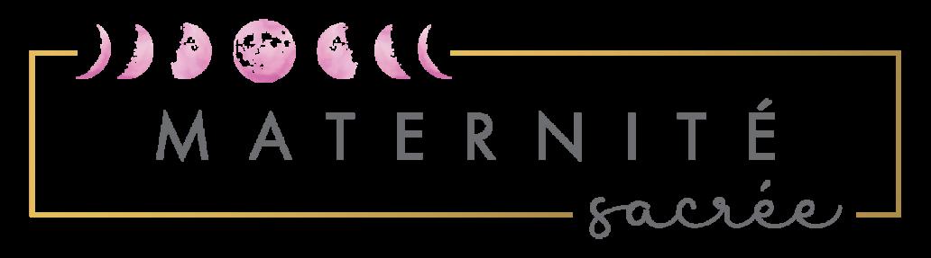 logo-3-uai-1032x287