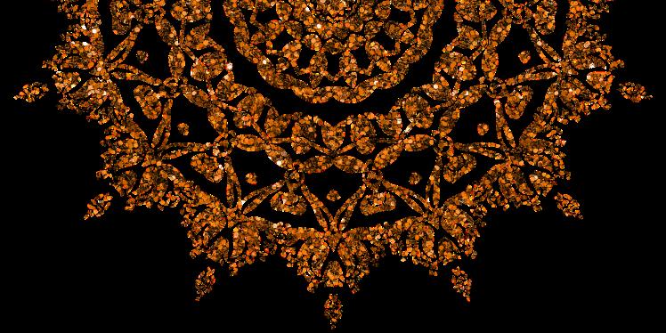 mandala-4871774_1920